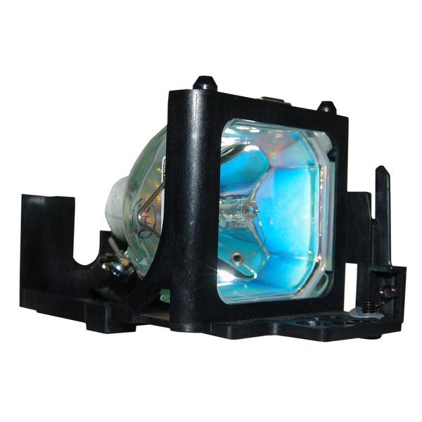 Viewsonic RLU-150-001 - HyBrid Projector Lamp