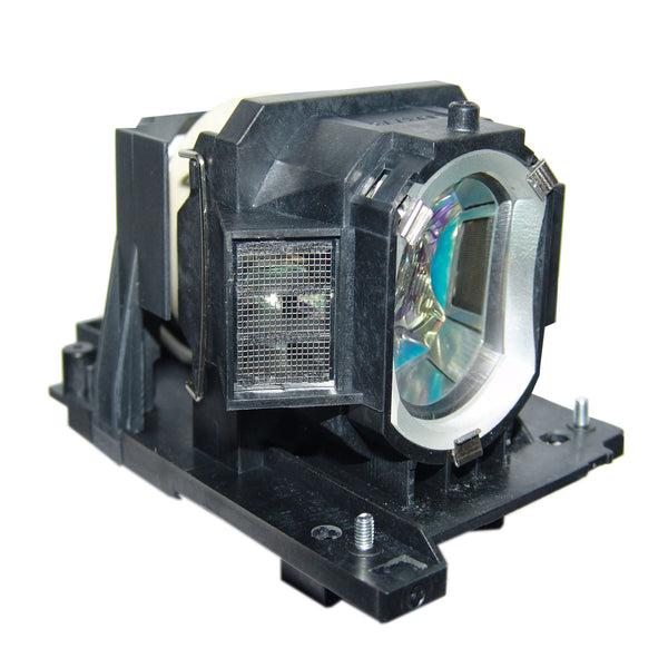 Hitachi DT01171 - HyBrid Projector Lamp