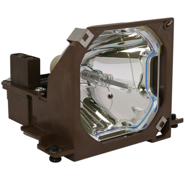 Infocus SP-LAMP-LP9 - HyBrid Projector Lamp