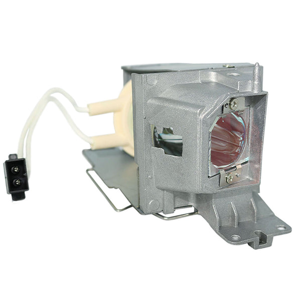 Dell 725-BBCV  - HyBrid Projector Lamp