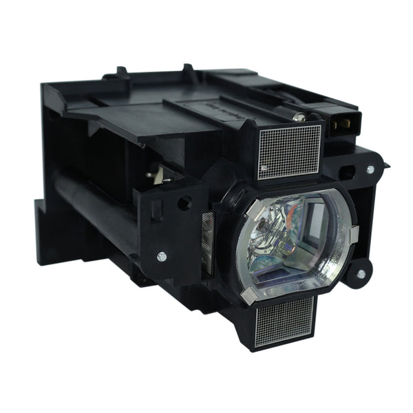 Hitachi DT01281 - HyBrid Projector Lamp