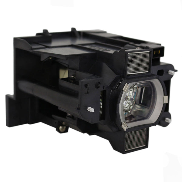 Hitachi DT01291 - HyBrid Projector Lamp