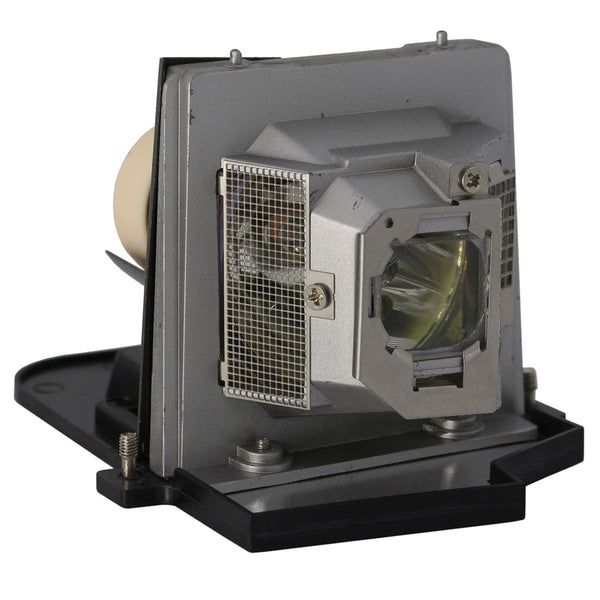Dell 310-8290 - HyBrid Projector Lamp