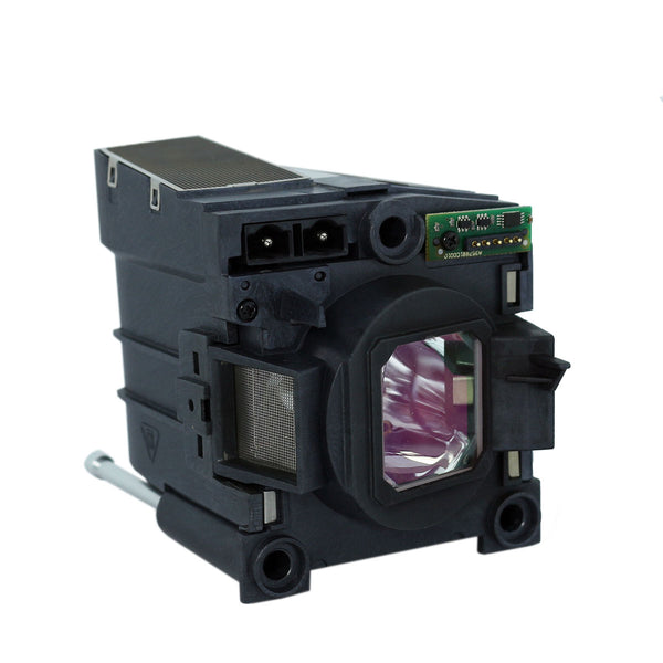 ProjectionDesign 400-0700-00 - HyBrid Projector Lamp