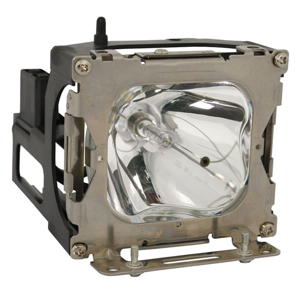 Viewsonic RLU-150-03A - HyBrid Projector Lamp