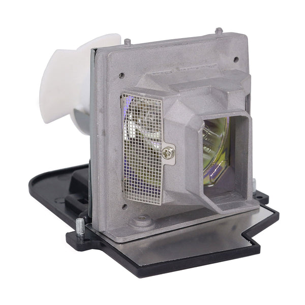 PLUS LU6200 - HyBrid Projector Lamp