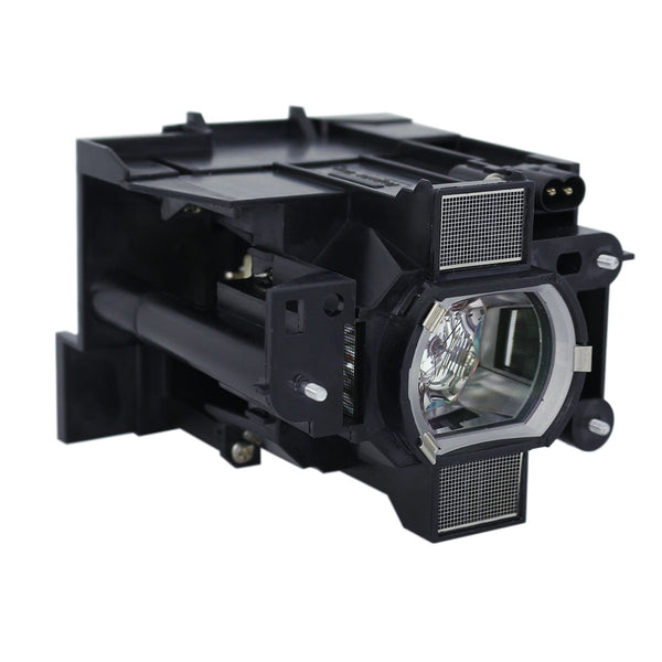 Hitachi DT01471  - HyBrid Projector Lamp