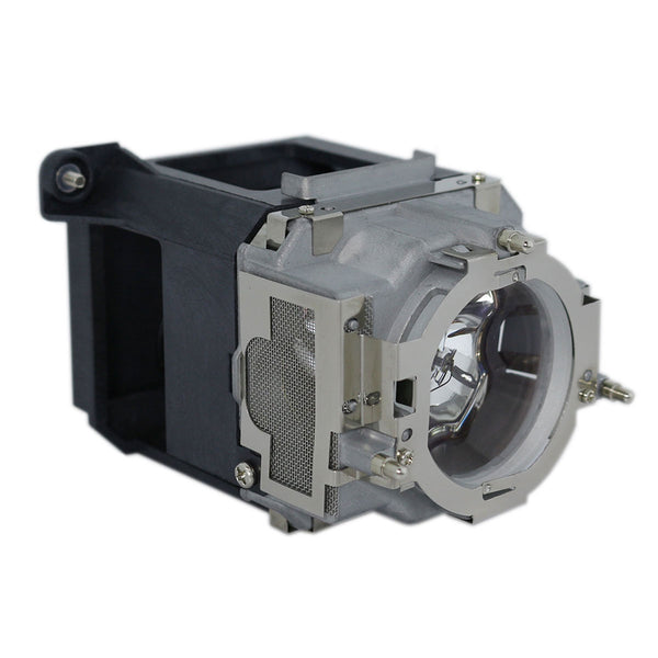 Sharp AN-C430LP/1 - HyBrid Projector Lamp
