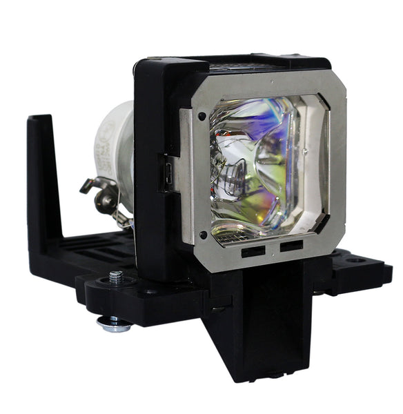 JVC PK-L2312UP - HyBrid Projector Lamp