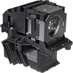 Canon  RS-LP09 - HyBrid Projector Lamp