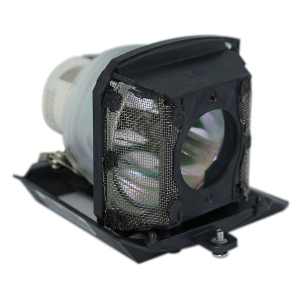 PLUS U5-121 - HyBrid Projector Lamp