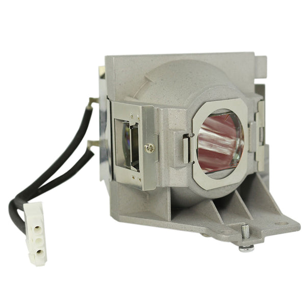 Viewsonic RLC-092 - HyBrid Projector Lamp