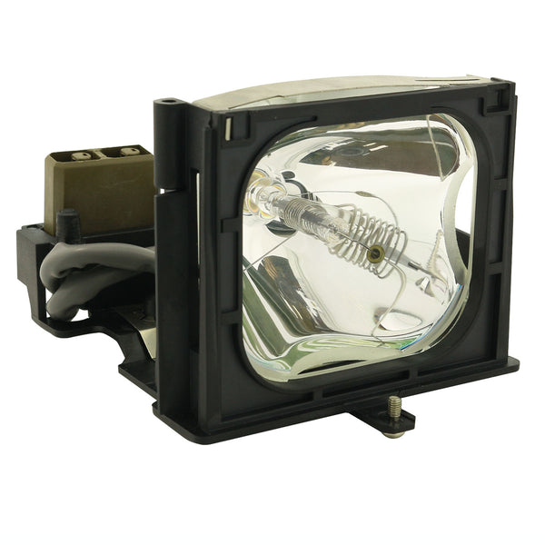 Philips LCA3115 - HyBrid Projector Lamp