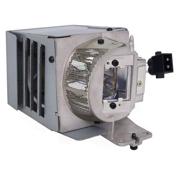 Acer MC.JMG11.004 - HyBrid Projector Lamp