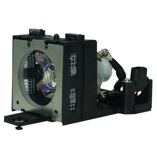 Sharp BQC-PGB10S/1 - HyBrid Projector Lamp