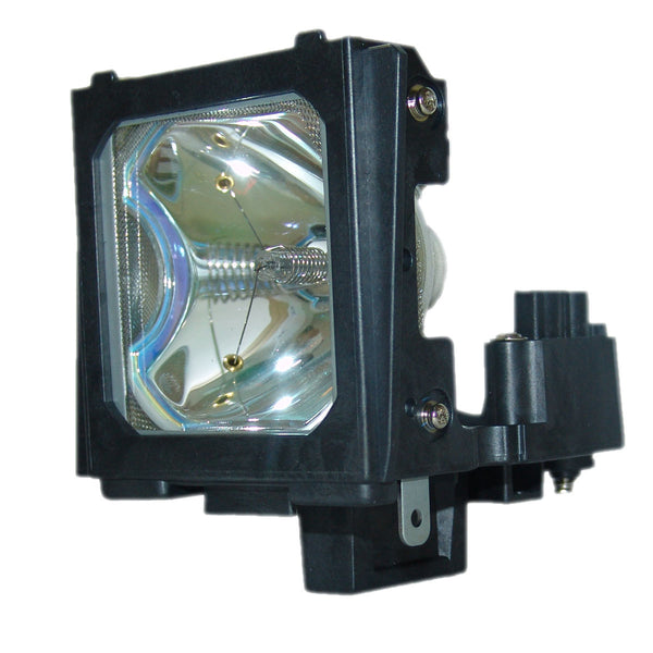 Sharp BQC-XGC50X/1 - HyBrid Projector Lamp