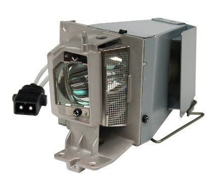 Optoma SP.8VH01GC01 - HyBrid Projector Lamp