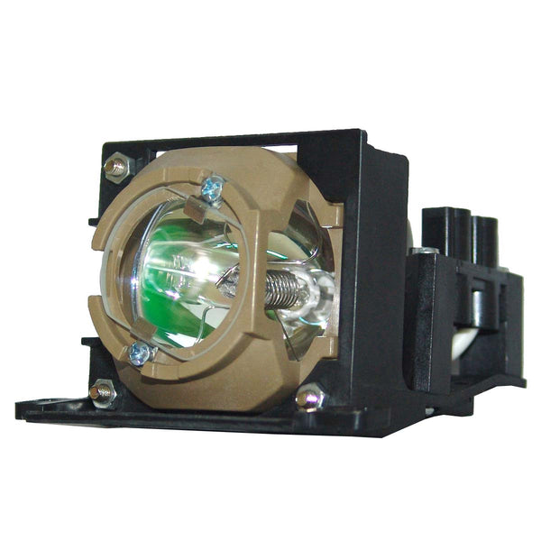 Medion SP.83401.001 - HyBrid Projector Lamp