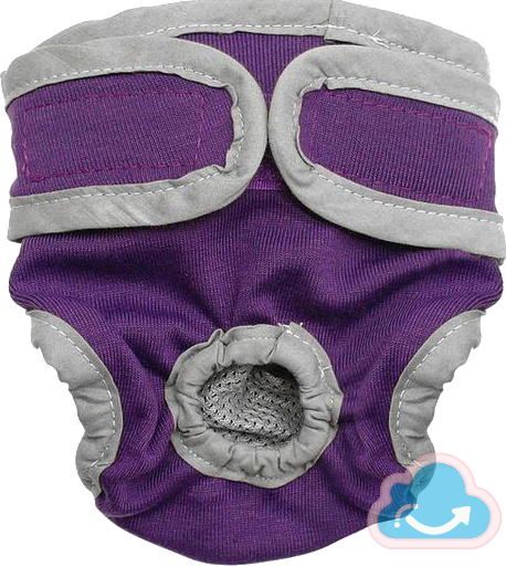 Pet Diaper Pants - Monag Store