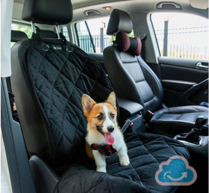 Pet Car Protector - Monag Store