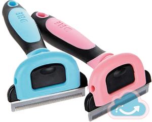 Pet Grooming Brush - Monag Store