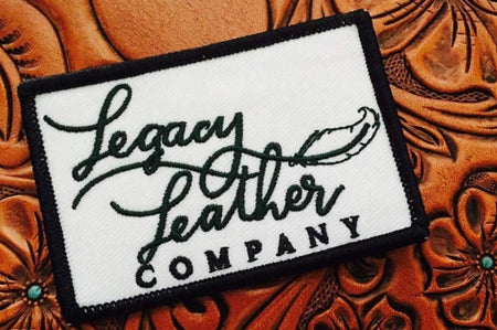 Legacy Leather Co.