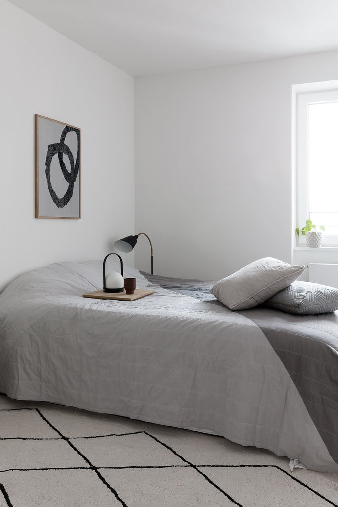 Brilliant Blogs - Coco Lapine Design