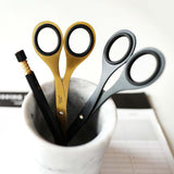 "Tools to Live By | 6.5"" Scissors 