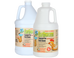 Earthworm® Fragrance Free Drain Cleaner