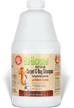 Earthworm® Deep Clean Carpet & Rug Shampoo Extractor Concentrate 64 oz