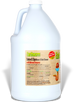 Earthworm® Salon & Spa Drain & Sink Cleaner