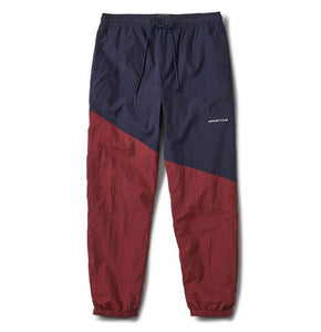 Primitive - Olympia Pant (Navy) - Plazashop