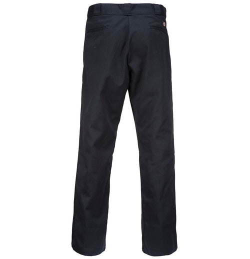 Dickies - 874 OG Workpant Black - Plazashop