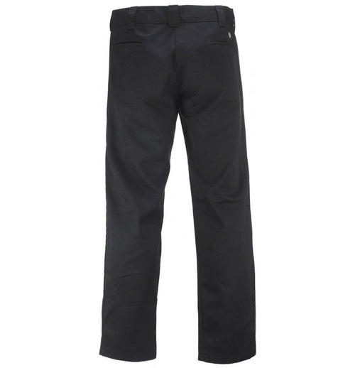 Dickies - Slim Straight 873 Black - Plazashop
