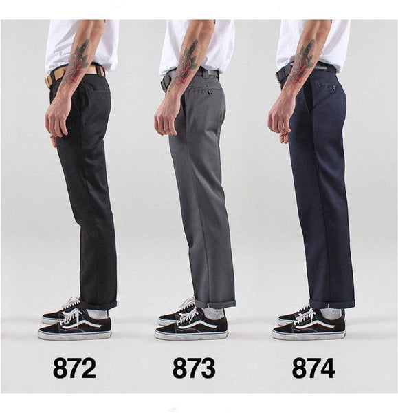 Dickies - 874 OG Workpant