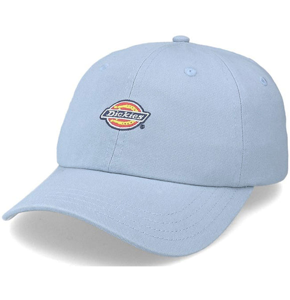 Dickies - Hardwick Cap (Blue) - Plazashop
