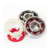 Andalé - Swiss Bearing Kit - Plazashop