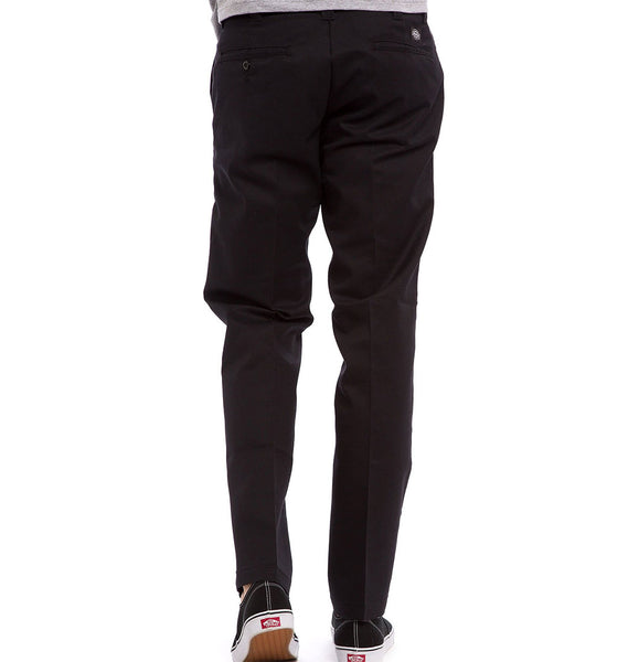 Dickies - Industrial Workpant 894