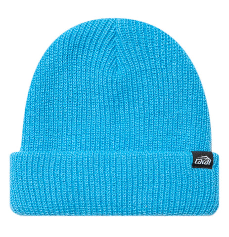 Lakai - Watch Beanie (Cyan) - Plazashop