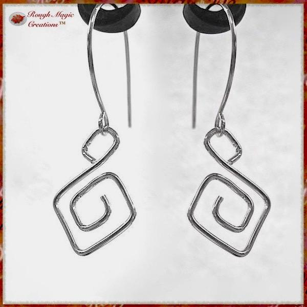 https://roughmagiccreations.com/products/greek-key-wirework-earrings-copper-or-sterling-silver-classic-jewelry