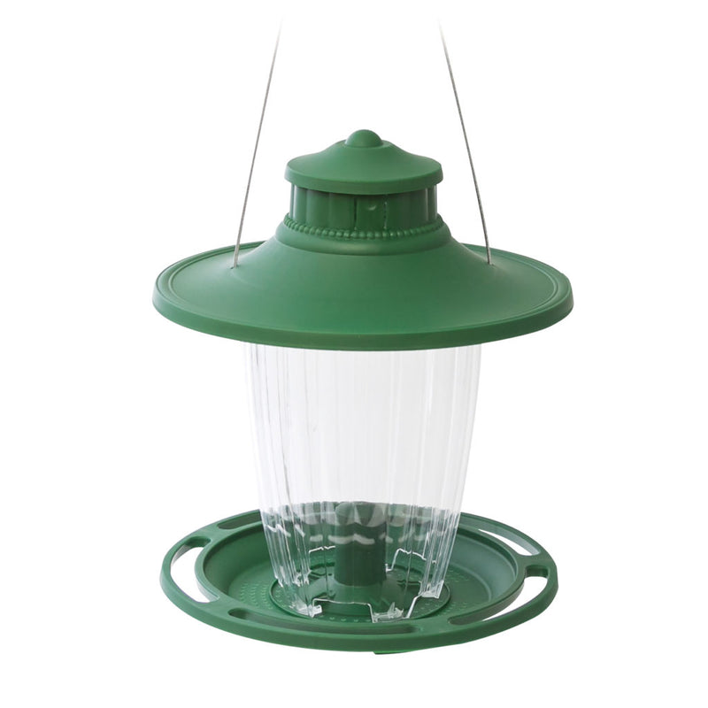 Large Lantern Bird Feeder - Outdoor Supplies - OSE Online