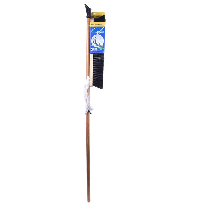Concrete Broom - Outdoor Supplies - OSE Online