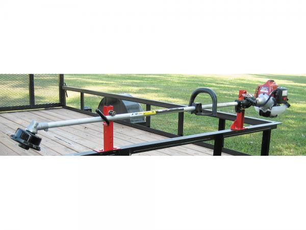 1 Trimmer Rack Example
