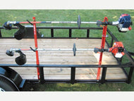 2 Trimmer Rack Example