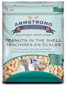 Peanuts In Shell - Outdoor Supplies - OSE Online