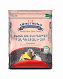 Black Oil Sunflower - Outdoor Supplies - OSE Online