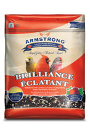 Royal Jubilee Brilliance Bird Seed - Outdoor Supplies - OSE Online
