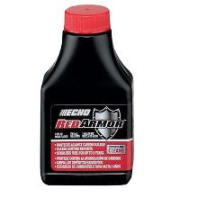 Red Armour Oil 100ml - 6 Pack - OSE Online