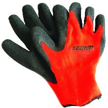 Sure Grip Gloves - OSE Online