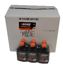 Echo Power Blend Oil 200ml - 6 Pack - OSE Online
